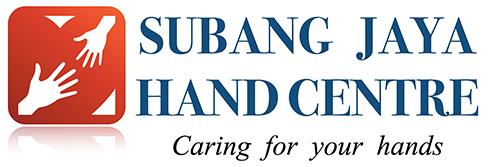 Subang Jaya Hand Centre