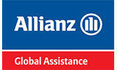 allianz_medium