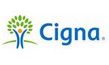 cigna_small