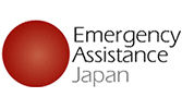 emergency-assistance-japan_medium
