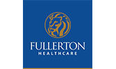 fullerton_medium