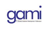gami_medium