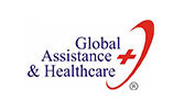 global-assistance_medium