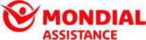 logo_mondialassistance_medium