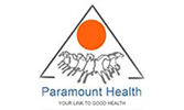 paramount-health_medium