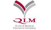 qlm_medium