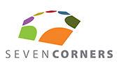 sevencorners_medium