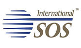 sos-international_medium