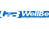 wellbe_medium